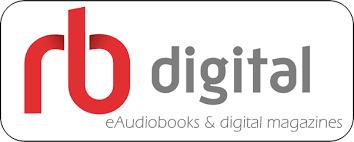 rb digital database logo